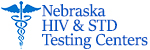 Nebraska STD Testing Centers